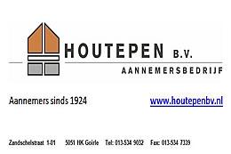 Houtepen_2016_GoirleNet_www