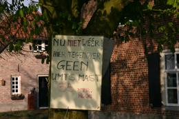 UMTS_Goirlenet_1742016_2