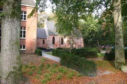 Kloosternieuwkerk_4_GN