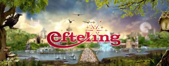 Efteling - Kaatsheuvel