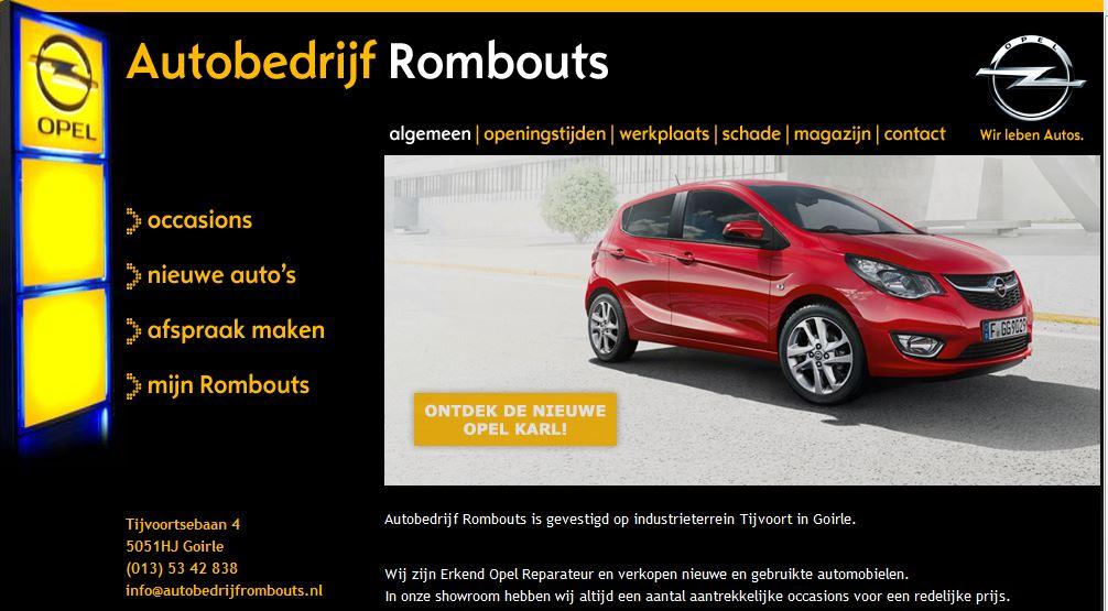 Rombouts_Opel_Goirlenet_2016