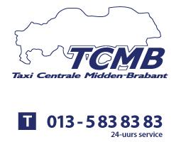 logo_tcmb-tel