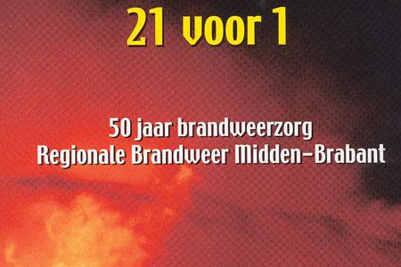 21_1_brandweer_regio_M-B_1a