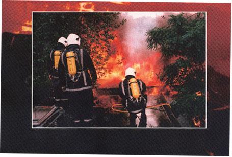 21_1_brandweer_regio_M-B_2