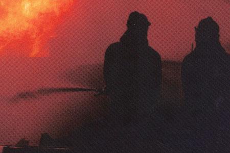 21_1_brandweer_regio_M-B_2a