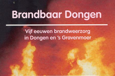 Brandbaar_Dongen_1a