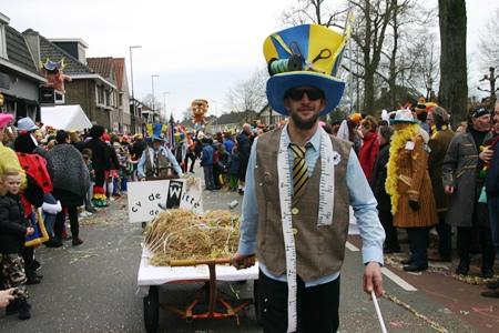 Goirlenet_Carnaval_201714