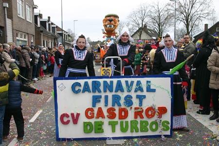 Goirlenet_Carnaval_201717
