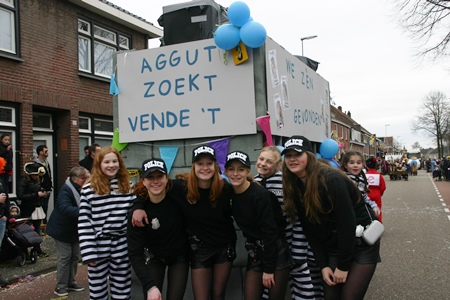Goirlenet_Carnaval_20172