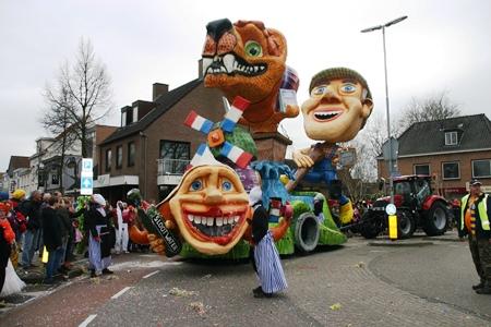 Goirlenet_Carnaval_201725