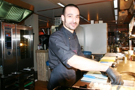 Chefs_Table_Pop_up_Goirlenet_20171