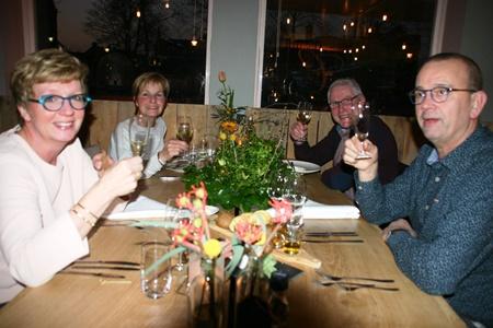 Chefs_Table_Pop_up_Goirlenet_201711