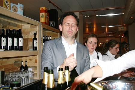 Chefs_Table_Pop_up_Goirlenet_201712