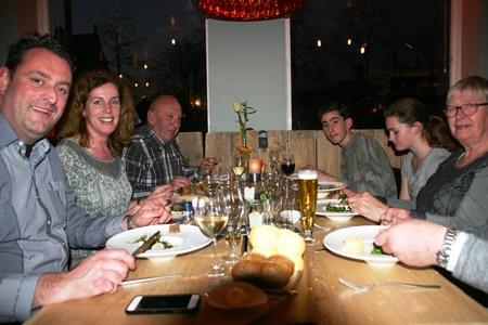 Chefs_Table_Pop_up_Goirlenet_201716