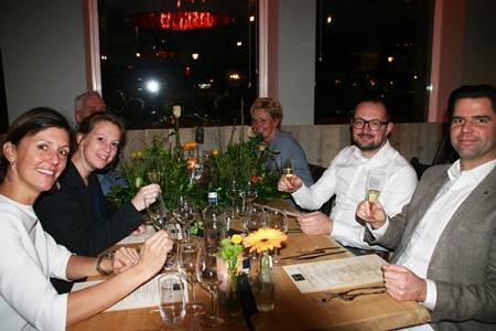 Chefs_Table_Pop_up_Goirlenet_201719