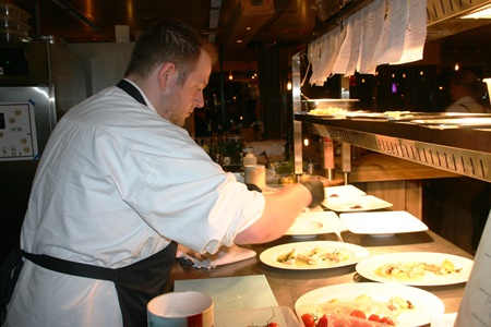 Chefs_Table_Pop_up_Goirlenet_201723