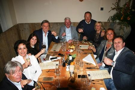 Chefs_Table_Pop_up_Goirlenet_201724
