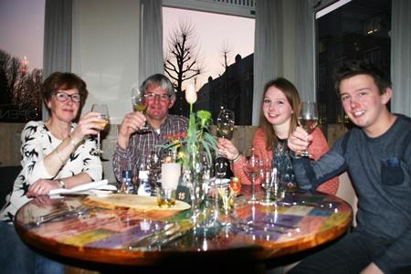 Chefs_Table_Pop_up_Goirlenet_20174