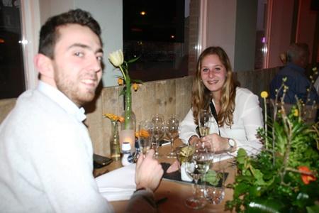 Chefs_Table_Pop_up_Goirlenet_20175