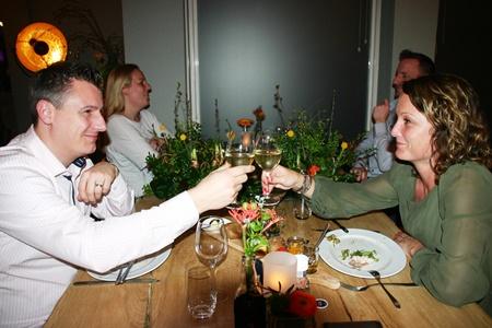 Chefs_Table_Pop_up_Goirlenet_20178