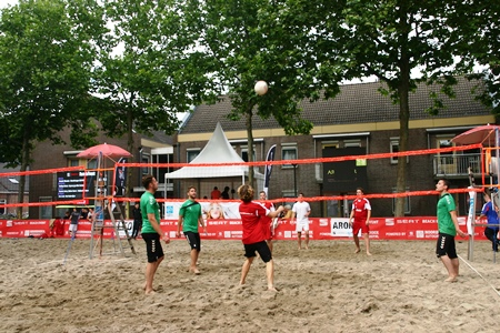Beach_Volley_Riel_20171