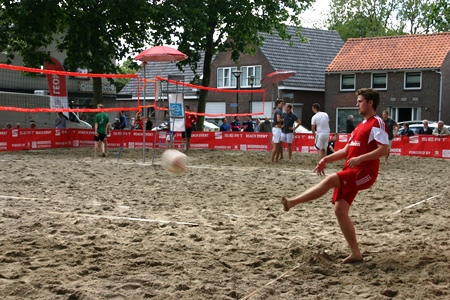 Beach_Volley_Riel_201710
