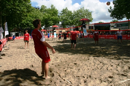 Beach_Volley_Riel_201720