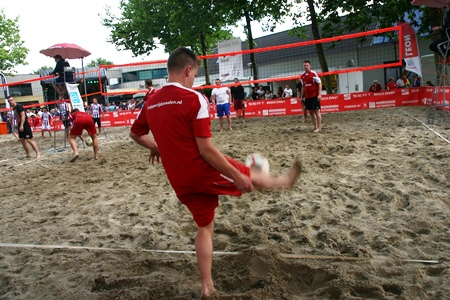 Beach_Volley_Riel_201723
