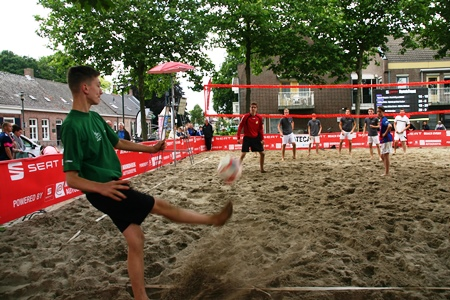Beach_Volley_Riel_20173