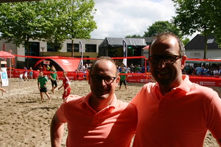 Beach_Volley_Riel_20179