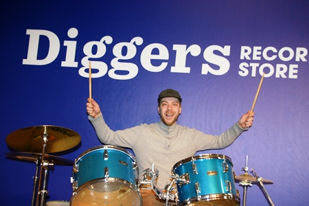 Diggers_record_store_GN_2017