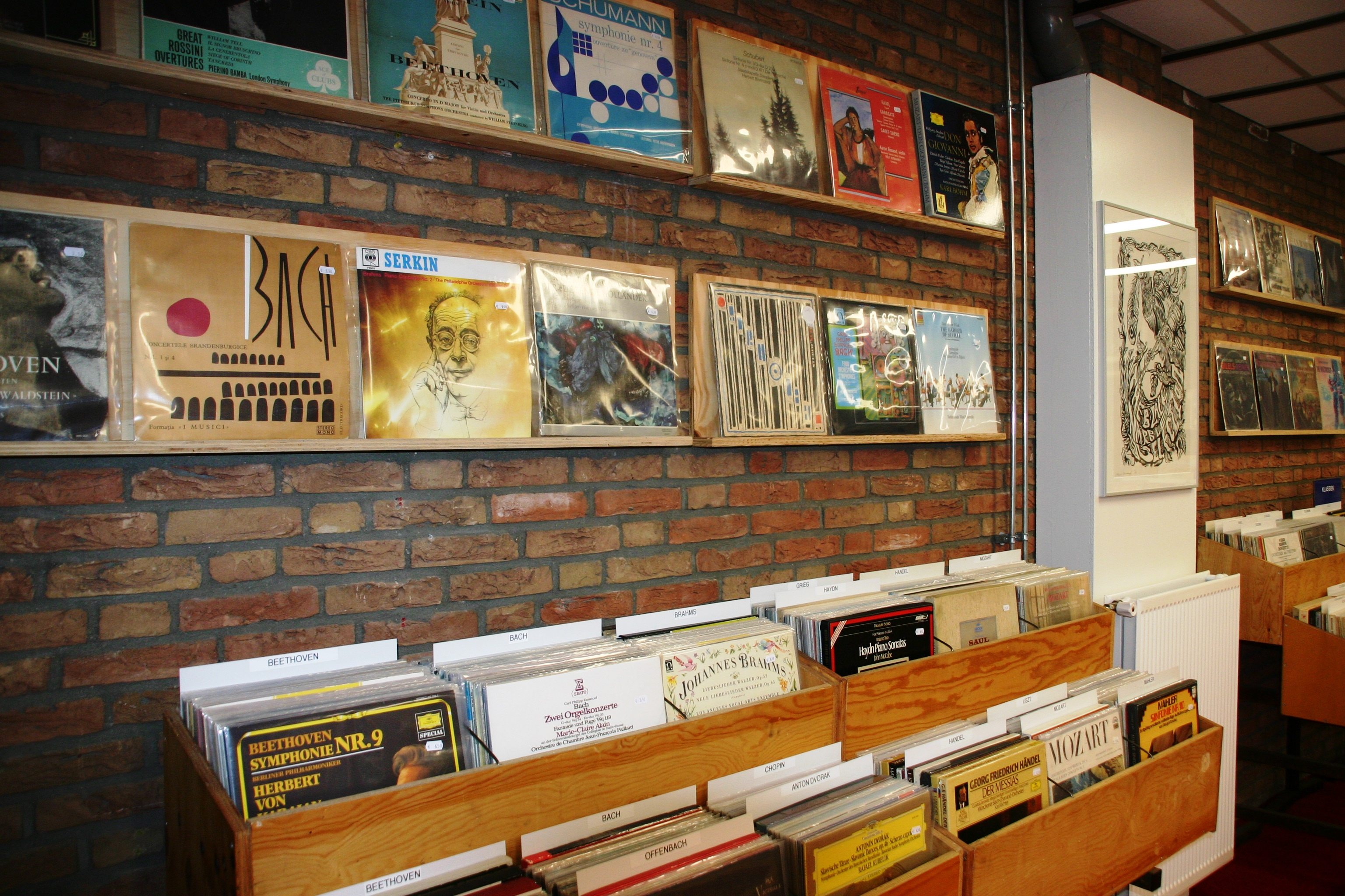 Diggers_record_store_GN_2017012