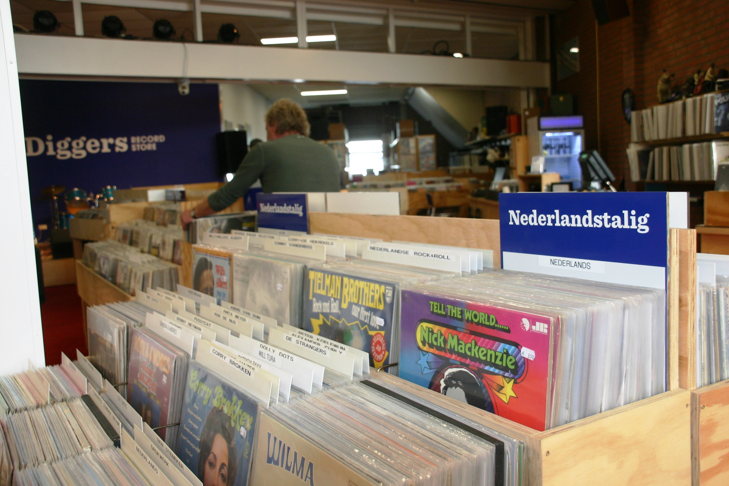 Diggers_record_store_GN_2017013
