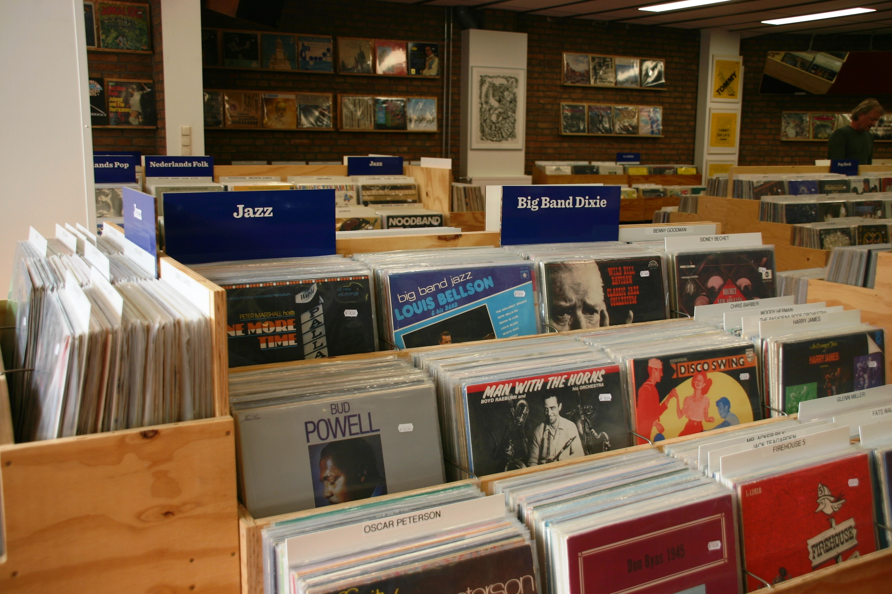 Diggers_record_store_GN_2017019