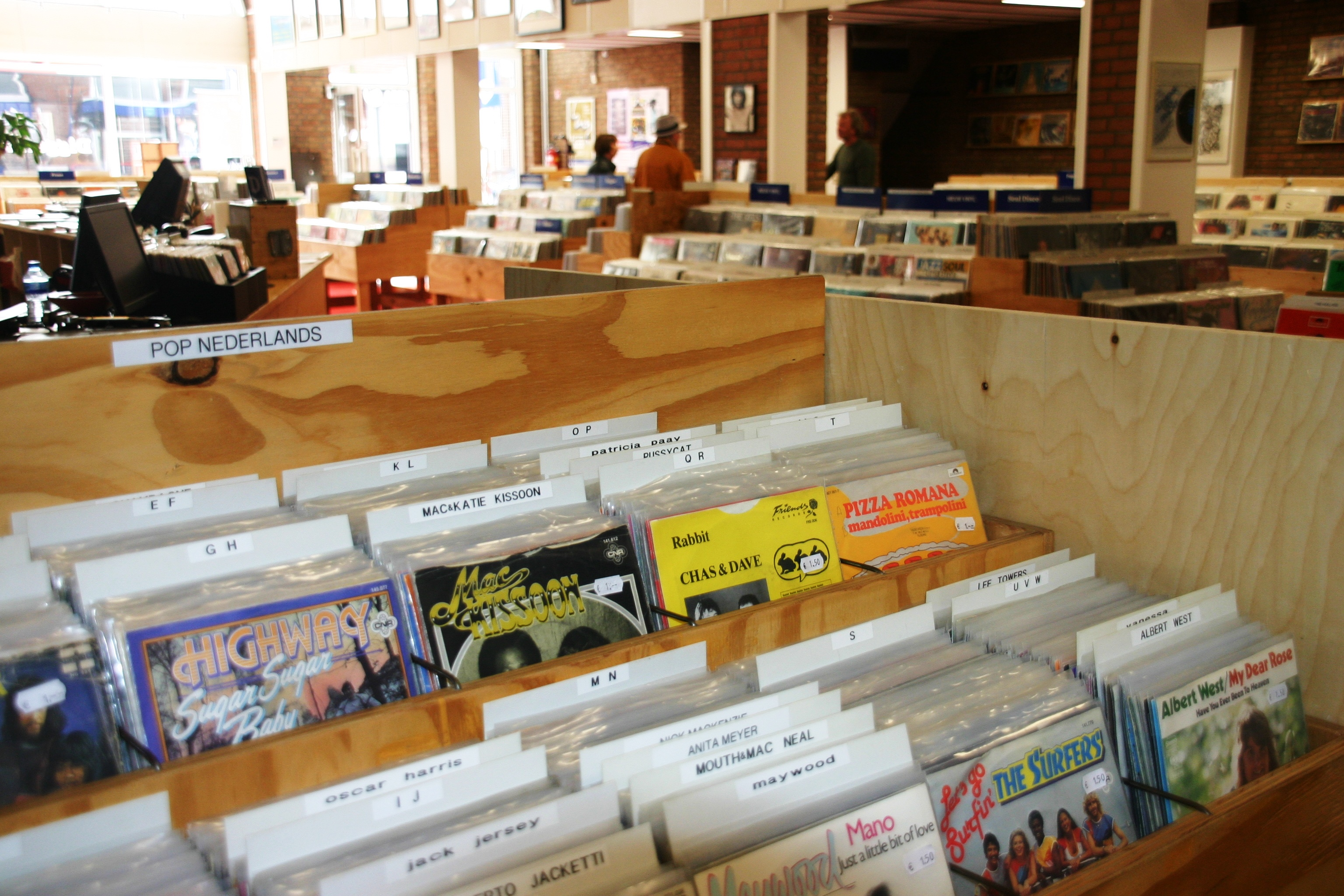 Diggers_record_store_GN_2017024