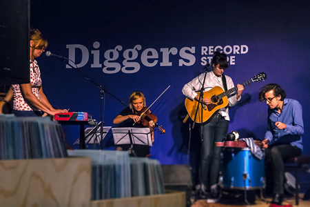 Diggers_record_store_GN_2017_1