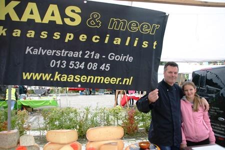 GoirleNet_Roovertsche_Leij_Streekfestijn_1715