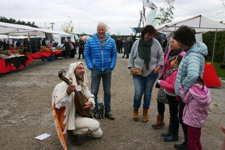 GoirleNet_Roovertsche_Leij_Streekfestijn_1716