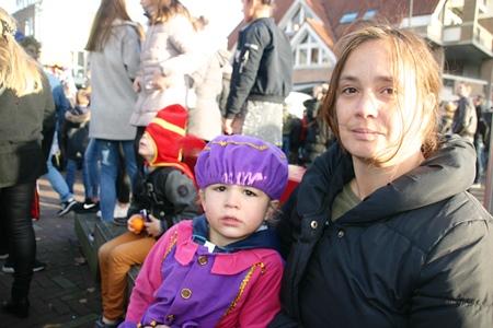 Sinterklaas_Goirle_Goirlenet_17_19