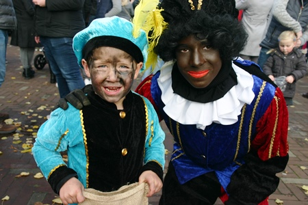 Sinterklaas_Goirle_Goirlenet_17_21