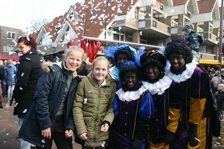 Sinterklaas_Goirle_Goirlenet_17_23