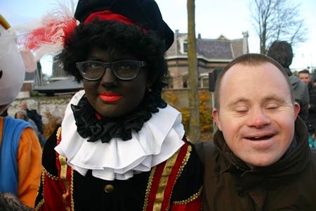 Sinterklaas_Goirle_Goirlenet_17_29
