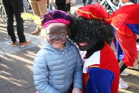 Sinterklaas_Goirle_Goirlenet_17_3