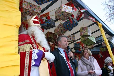 Sinterklaas_Goirle_Goirlenet_17_32