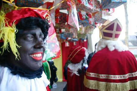 Sinterklaas_Goirle_Goirlenet_17_35