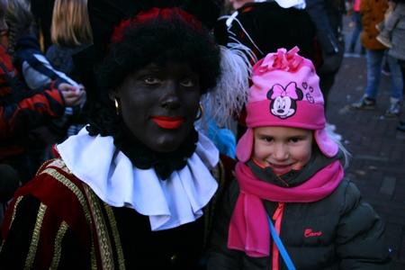 Sinterklaas_Goirle_Goirlenet_17_36