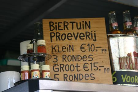 Biertuin_Goirlenet_18_17