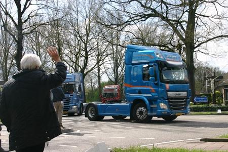 Goirlenet_TruckTourTilburg_18_1
