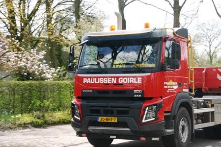 Goirlenet_TruckTourTilburg_18_10