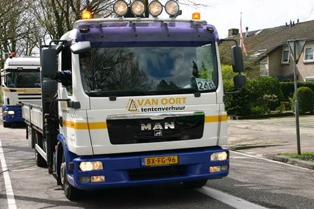 Goirlenet_TruckTourTilburg_18_12